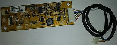 HP 8200 Elite AIO All in One PC Power Converter Board 660251-001
