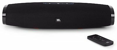 jbl flip 4 bluetooth lautsprecher schwarz case eur. Black Bedroom Furniture Sets. Home Design Ideas