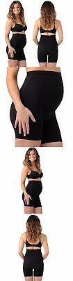 Belly Bandit Thighs Disguise black large