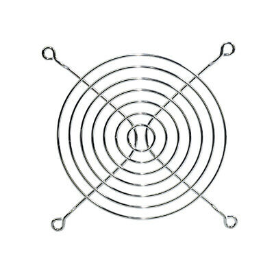 Electronic Component Fans Thermal Management Electronic Components