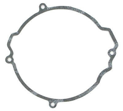 KTM 125 144 150 200 SX EXC XC (1998-2015) Outer Clutch Inspection Cover Gasket