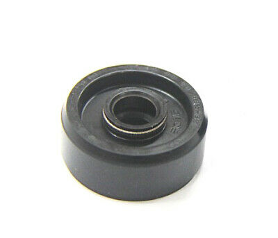 Yamaha YZ 125 2-Stroke (1986-1997) Water Pump Seal - NEW
