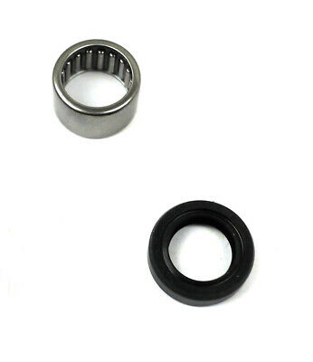 Gear Change Oil Seal For Honda CR 125 RX 1999