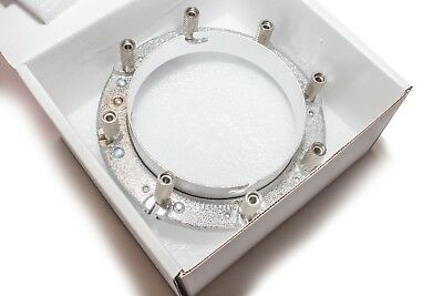 Elinchrom Rotalux Speed Ring for Octa Softboxes #EL26335