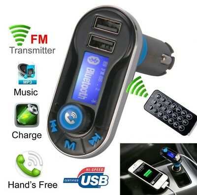 Easy Play Music With Bluetooth - For Every Car - Recommended 2017