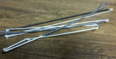 Fastflight Recurve bowstring 67 inch long (70 inch bow)
