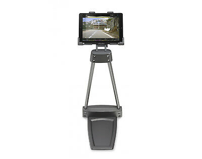 Tacx T2098 Stand for Tablet