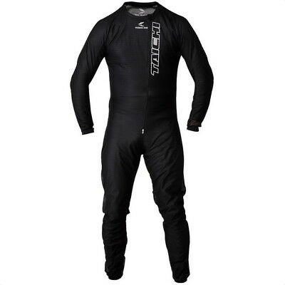 RS Taichi Youth Inner Suit NXU915