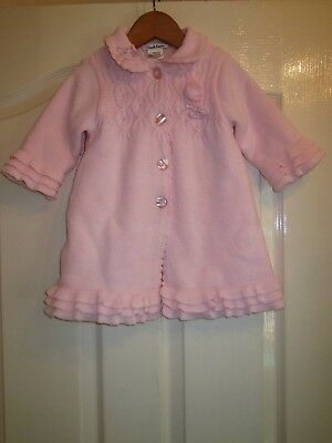 Sarah Louise Cardigan / Jacket Age 12 Month