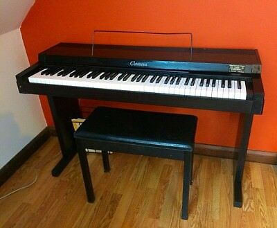 Technics Sx P50 Digital Piano Stage Piano Electronic