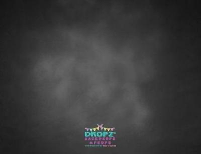NEW High Quality Photography Backdrop Dark Grey Foggy Portrait