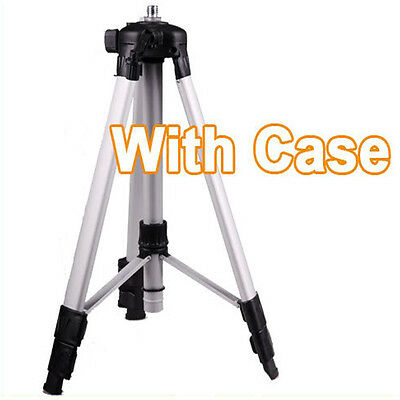 Mini Tripod  Stand for Laser Level Aluminium Alloy
