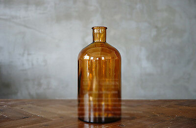 Simple Style Height 29CM Handiwork Vase Home Decoration Furnishing Articles *