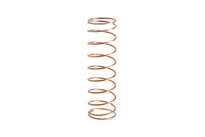 Besson Sovereign Euphonium Valve Springs Set of 4