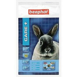 Care+ Lapin 1.5 kg