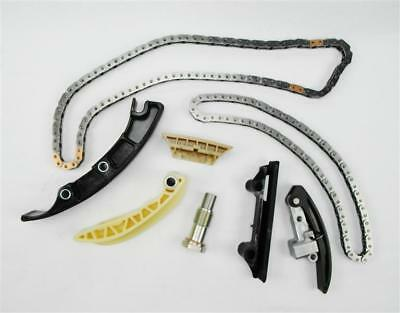 8 Part Timing Chain Set Audi VW 3,2 3,6 R32 R36 FSI AXZ Bub BWS BFH BDB BDE