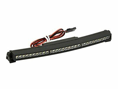 "6"" Super Bright LED Light Bar Kit (6V-12V) (Curved) PROC6282 PROLINE"