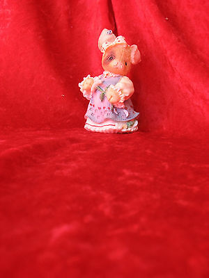 Enesco         This Little Piggy             ' Sow In Love'            1995