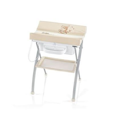 BREVI Table a langer Lindo Little bear