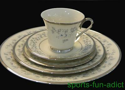 Lenox WINDSONG 4 Pc Place Setting Excellent Condition NINE (9) Sets Available