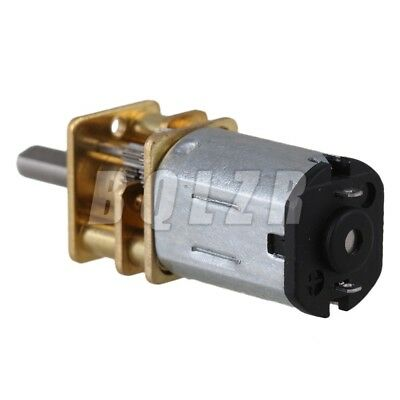 3 5rpm dc 12v high torque cylinder electric micro motor for High torque micro motor