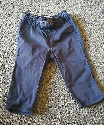 county road chinos size 0