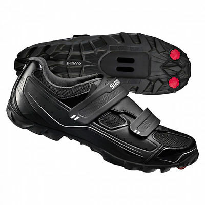 Shimano SPD M065 Mountain Bike MTB Cycling Bicycle Shoes