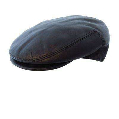 Same Day Shipping C22 CAPAS IVY MELTON CAP WITH EARFLAPS