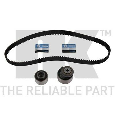 Timing Belt Kit Timing Belt Plus Tension Pulley/Leading Role NK 10132005