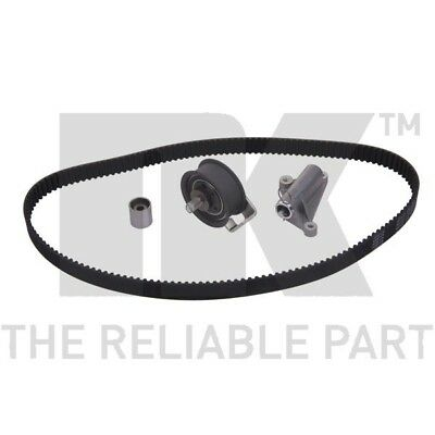 Timing Belt Kit Timing Belt Plus Tension Pulley/Leading Role NK 10147067