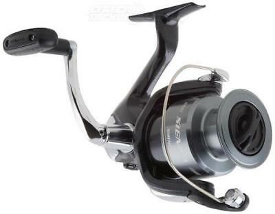 Shimano Sienna 2500 FE Spin Fishing Reel BRAND NEW at Otto's Tackle World
