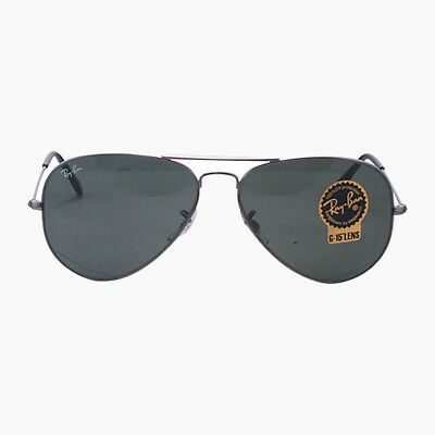 P3_P1590500 Ray-Ban Rb3025 W0879 58 Mm