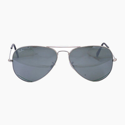 P3_P1590394 Ray-Ban Rb3025 W3277 58 Mm