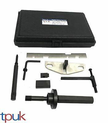 Ford Transit Connect Focus Galaxy Mondeo 1.8 Tddi Tdci Engine Timing Tool Set
