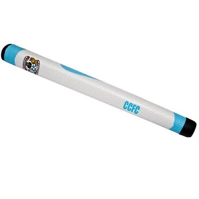 Coventry City FC CCFC Golf Putter Grip RRP£20 - FREE Grip Tape