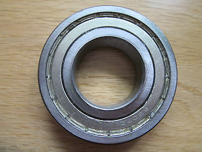 24-4065 Bsa A7 A10 B31 B32 B33 B34 M20 M21 C10 C11 Gearbox High Gear Bearing