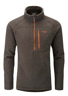 Rab Quest Men's Pull On Top