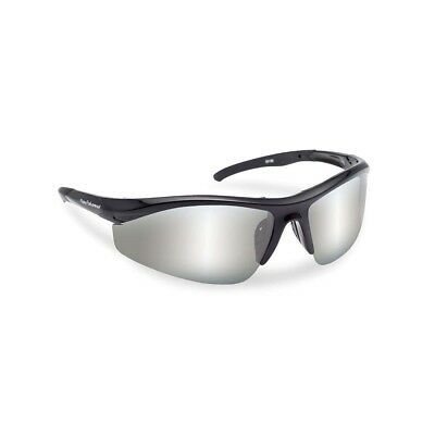 7e3e12bdc7 Flying Fisherman 7704BS Spector Polarized Sunglasses