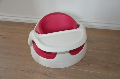Mamas & Papas 2 Stage Support Snug Seat, Booster, Bumbo, 3-12months