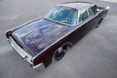 1961 Lincoln Continental  1961 lincoln continental suicide doors PROJECT 61 62 63 64 65 66 67