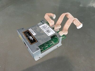 Bitmain Antminer S7 Controller Board IO Card BB Dashboard Repair Parts Ant Miner