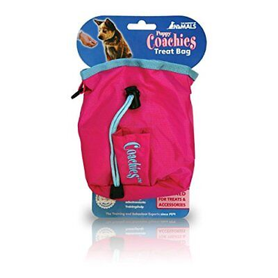 Coachies Formazione Puppy Treat Bag