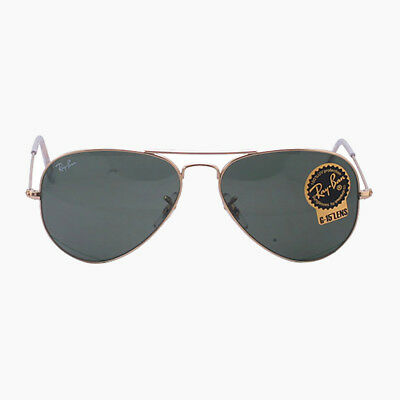 P3_P1590391 Ray-Ban Rb3025 W3234 55 Mm