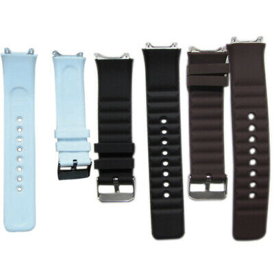 Smart Silicone Wristwatch Strap Replaceable Watches Band For DZ 09 Watch Hot
