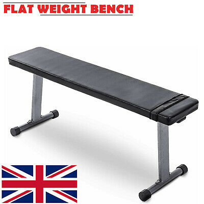 Weightlifting Abs Incline Multi Gym Foldable Twist Exercise Bench Board Press Up