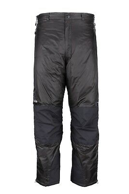 Rab Photon Pants Men's Synthetic Insulated Trousers - Mountain / Ski Touring