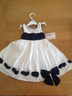 girls Kate Mack dress age 3