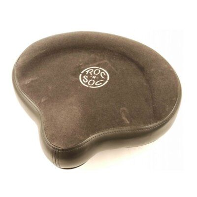 Roc N Soc Seat Top Original - Grey