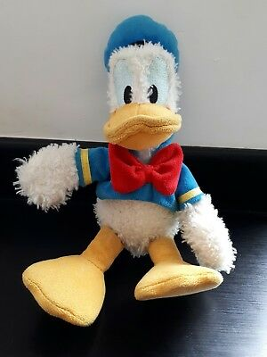 Donald Duck Disneyland Authentic. Original Waltt Disney World.Disney Parks