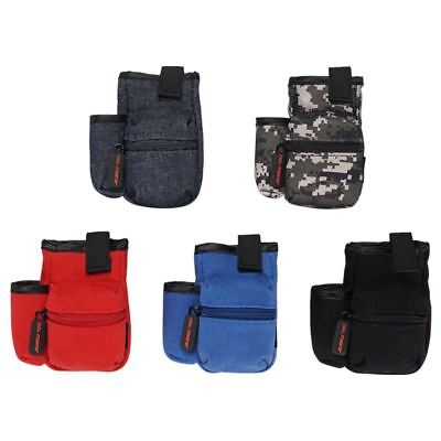 Genuine Coil Master Pbag Carry Pouch Hold All For Vape Mods & Accessories
